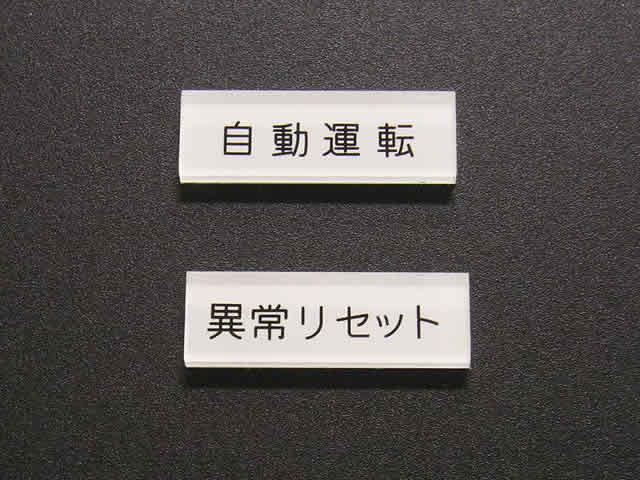 http://www.hipnets.ne.jp/cgi-bin/akwp/wp-content/uploads/2013/12/CH005.jpg